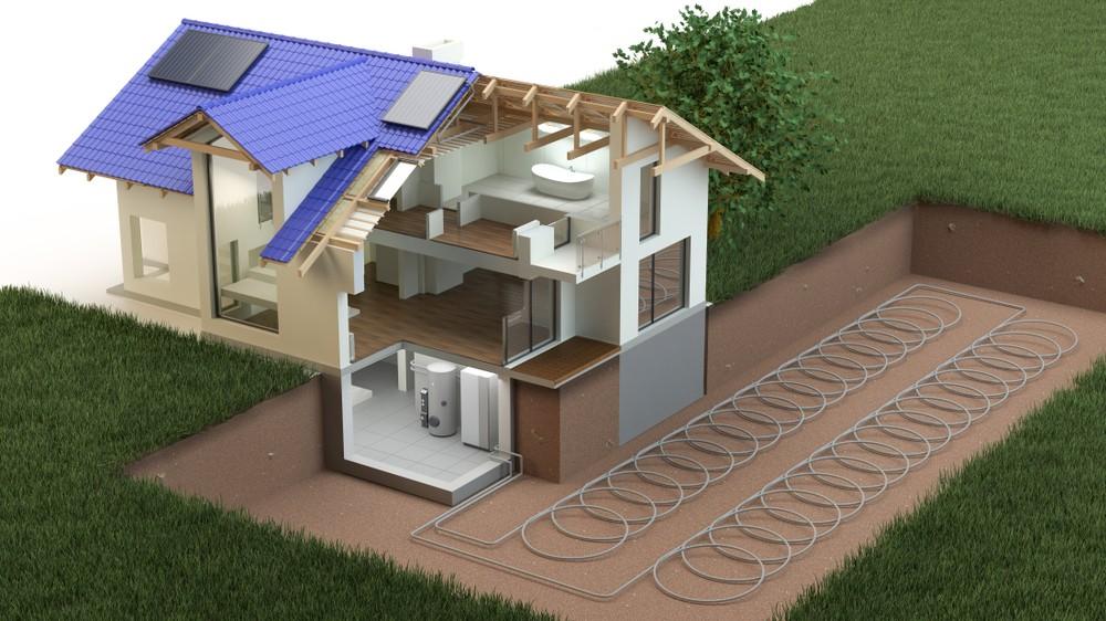 self-build-house_1233559804
