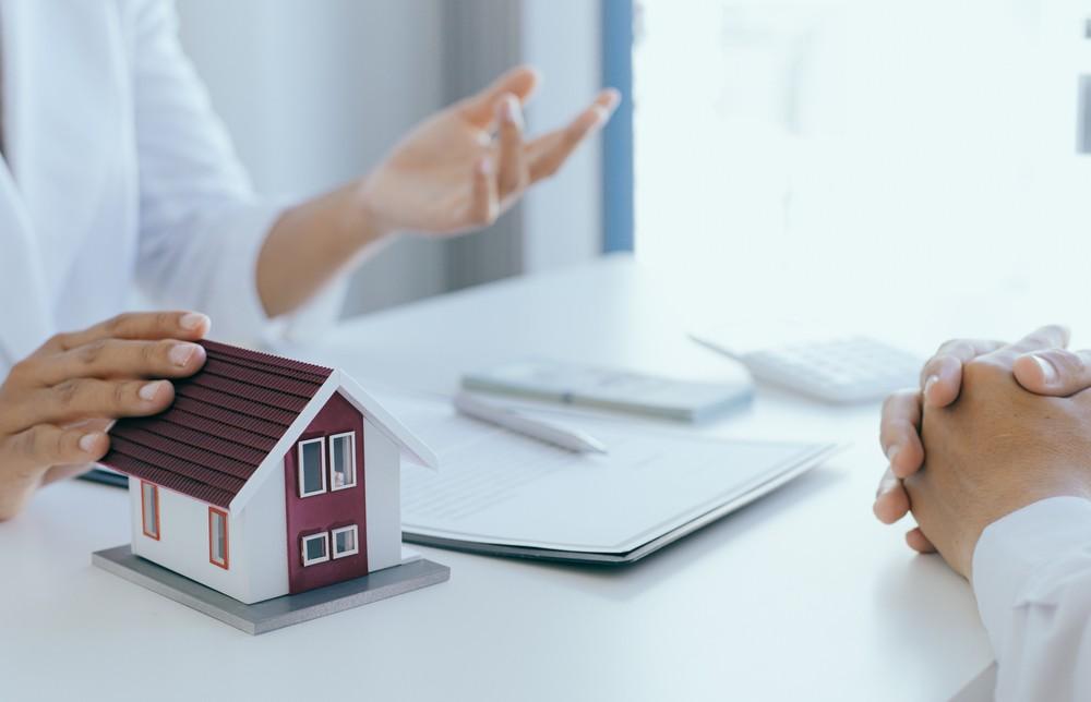 self-build-negotiations_1847646226